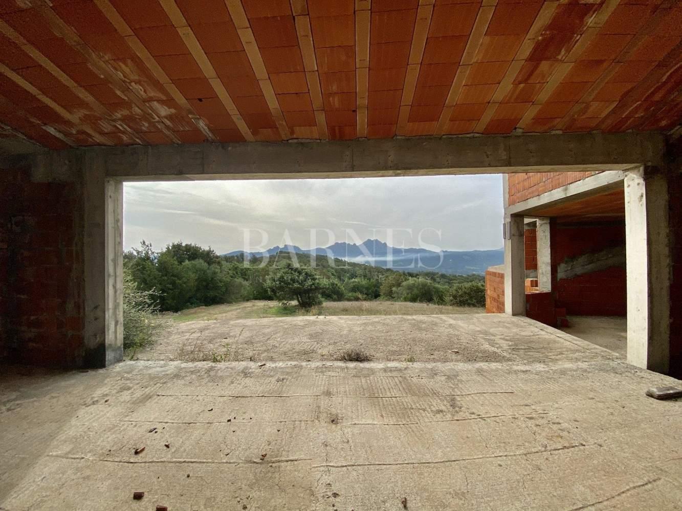 Arzachena  - Chaumière 8 Pièces 8 Chambres - picture 9