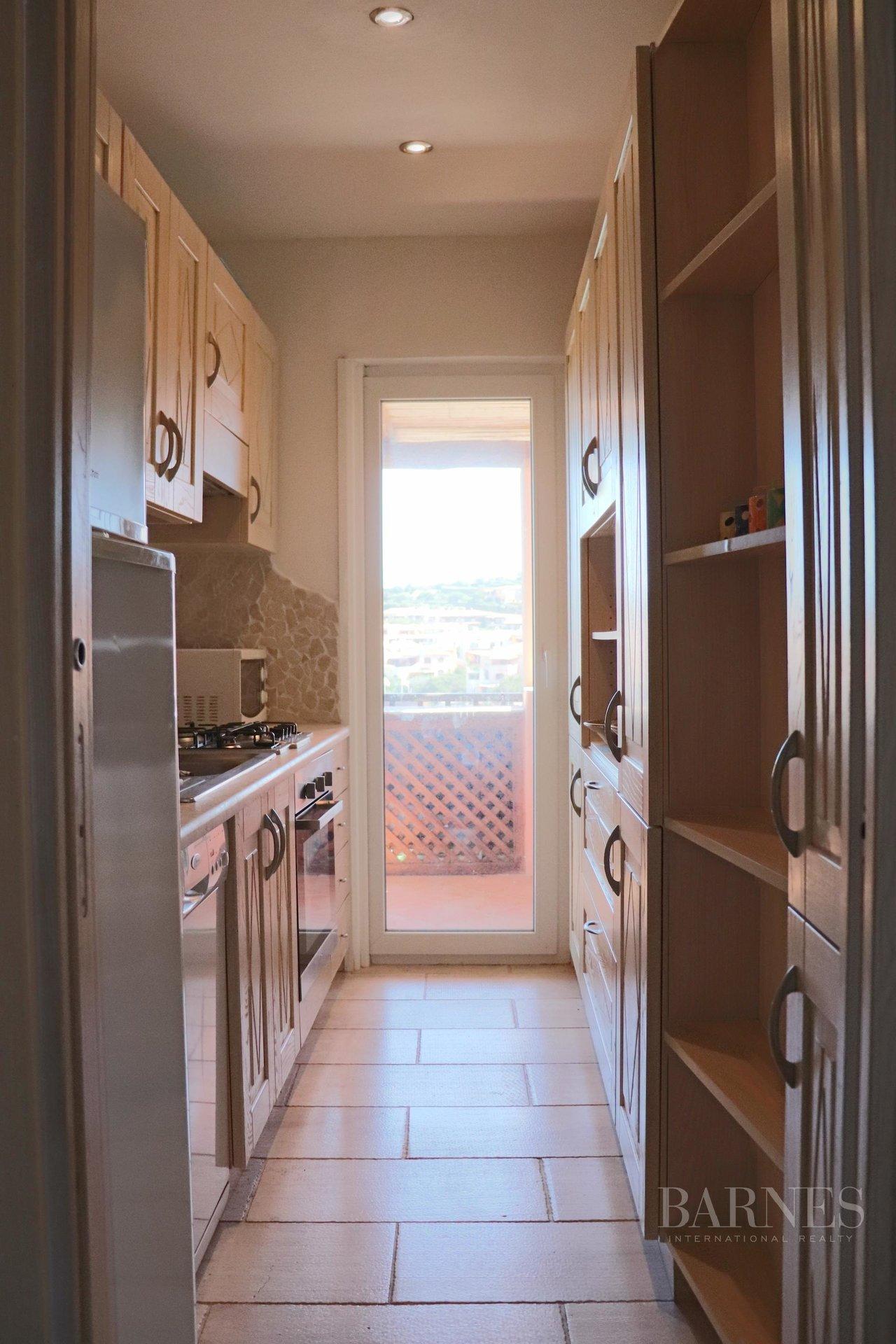 Porto Cervo  - Apartment 2 Bedrooms - picture 6