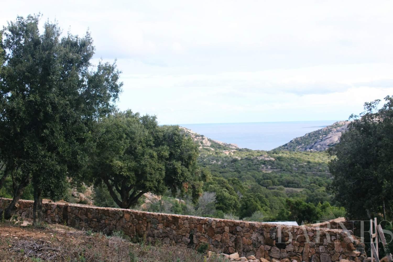 Arzachena  - Terrain constructible 5 Pièces - picture 3