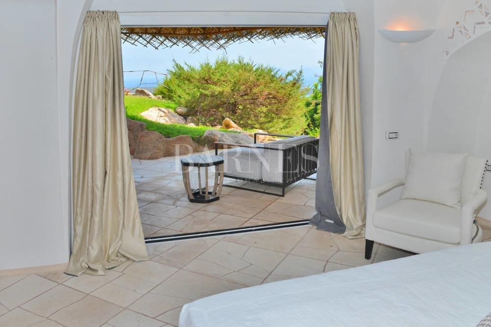 Porto Cervo  - Villa 7 Bedrooms - picture 12