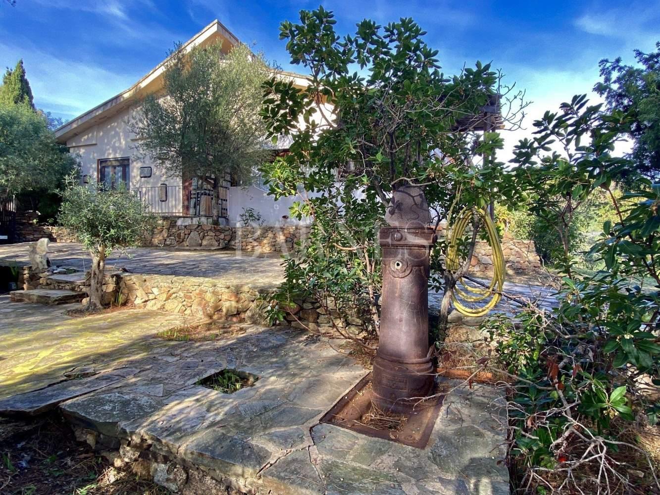Loiri Porto San Paolo  - Villa 6 Pièces 4 Chambres - picture 4