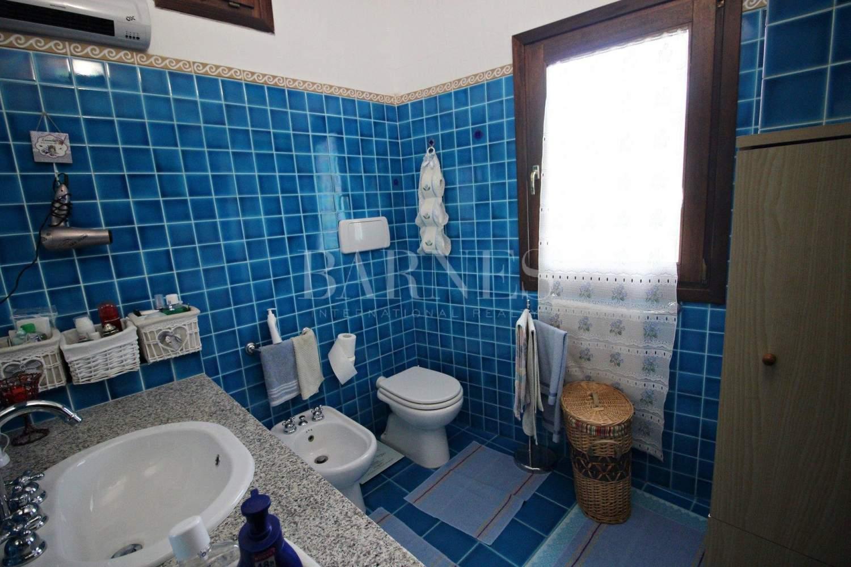 Loiri Porto San Paolo  - Villa 5 Pièces 2 Chambres - picture 12