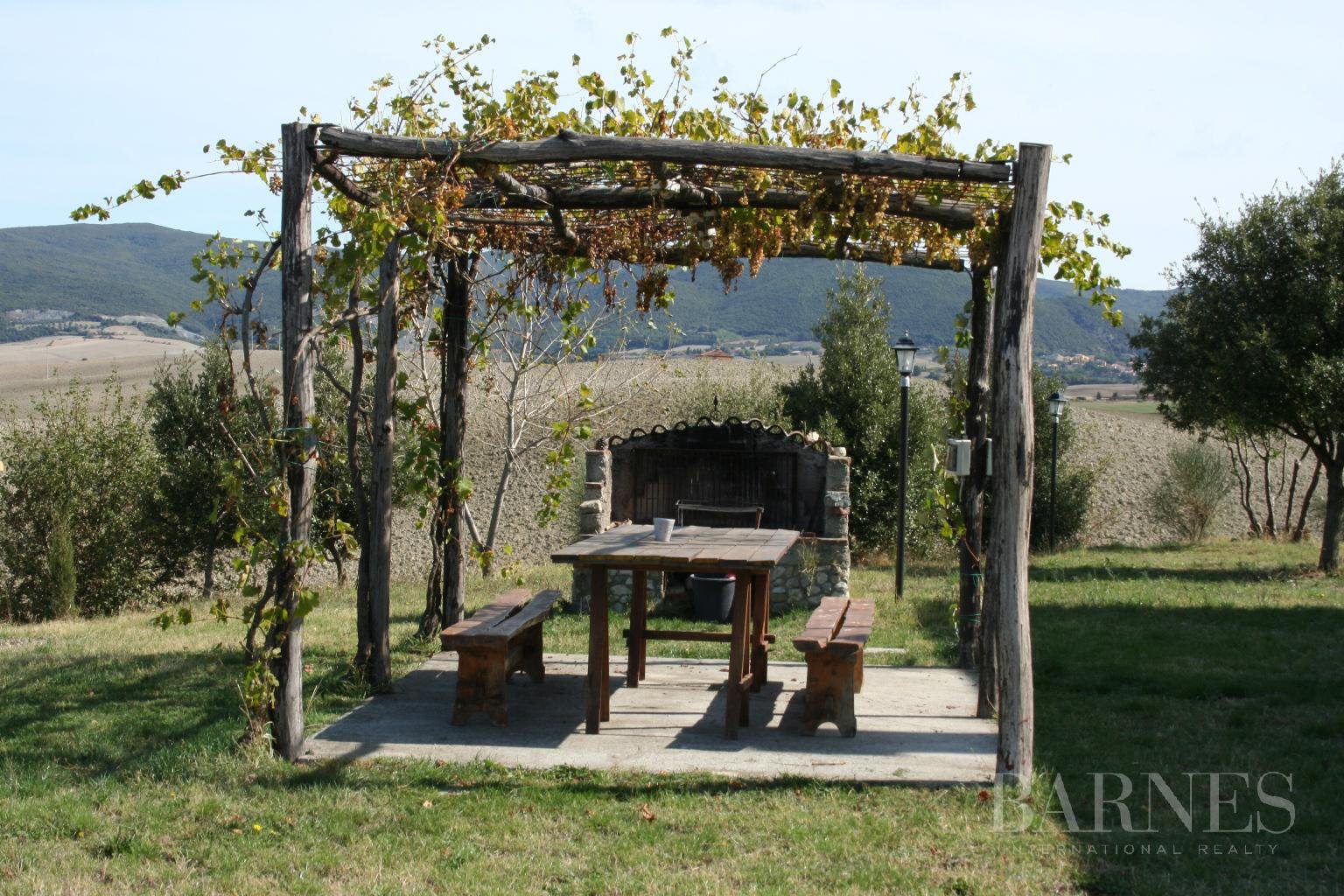 Santa Luce  - Villa 5 Bedrooms - picture 9