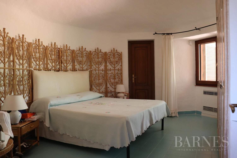 Porto Cervo  - Villa 6 Bedrooms - picture 11