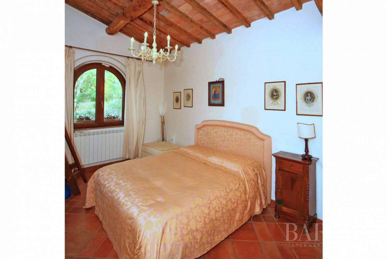 Suvereto  - House 4 Bedrooms - picture 18
