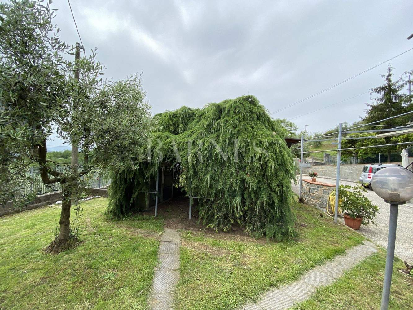 Pescaglia  - Detached house 3 Bedrooms - picture 2