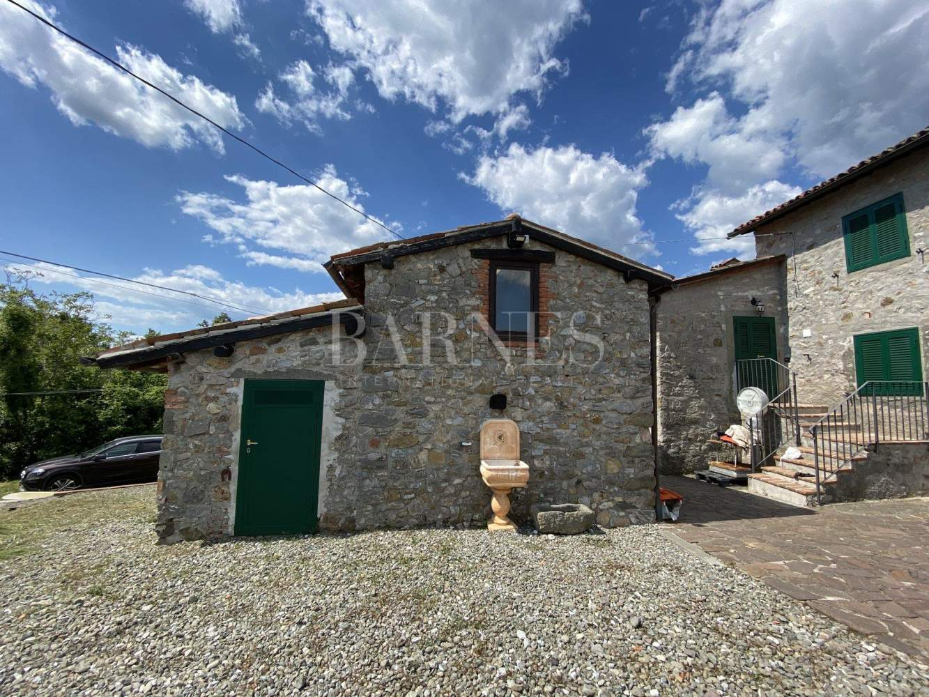 Barga  - House 6 Bedrooms - picture 7