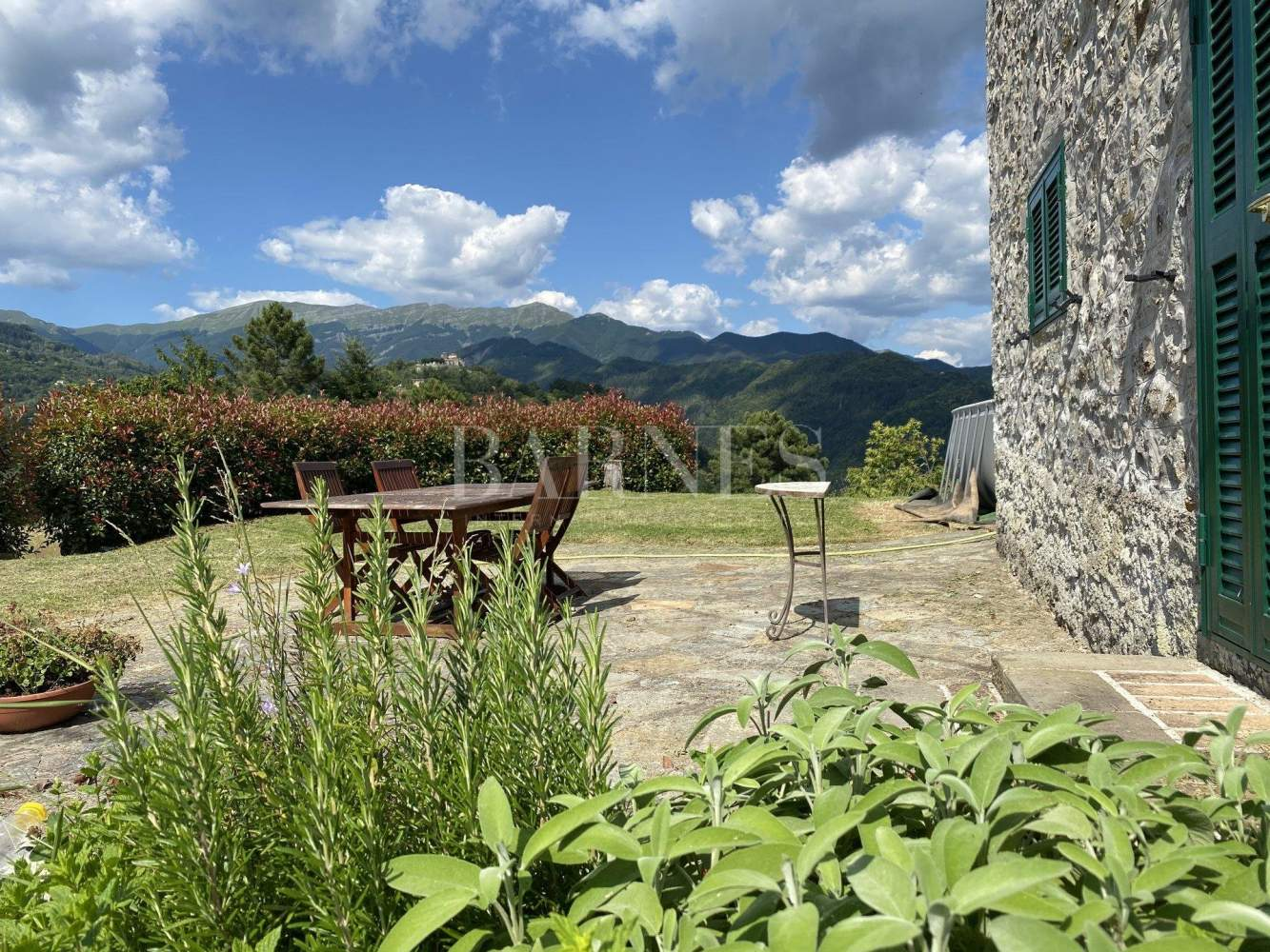 Barga  - House 6 Bedrooms - picture 1