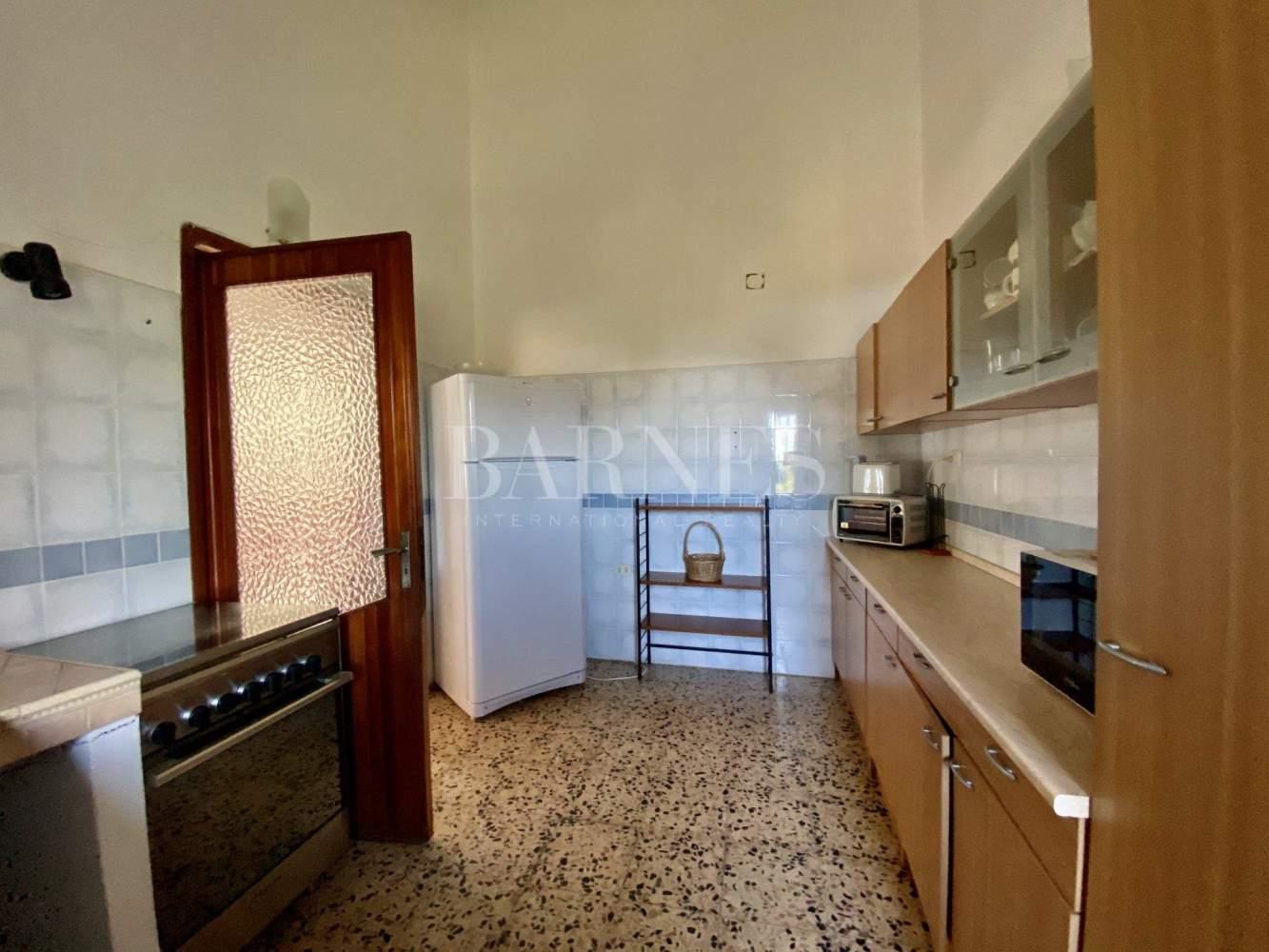 Loiri Porto San Paolo  - Villa 6 Pièces 4 Chambres - picture 19