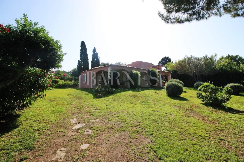 Arzachena  - Villa 6 Pièces 3 Chambres - picture 3