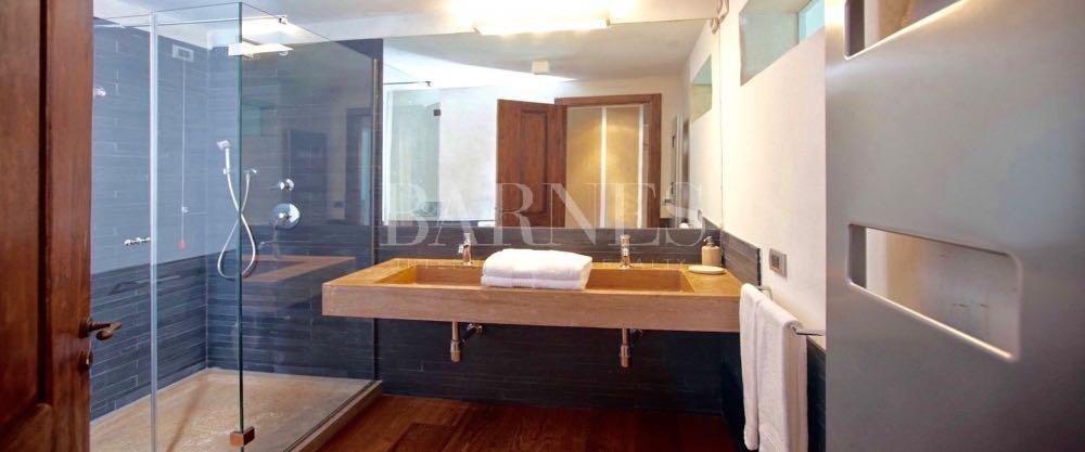 Porto Cervo  - Villa 5 Bedrooms - picture 18