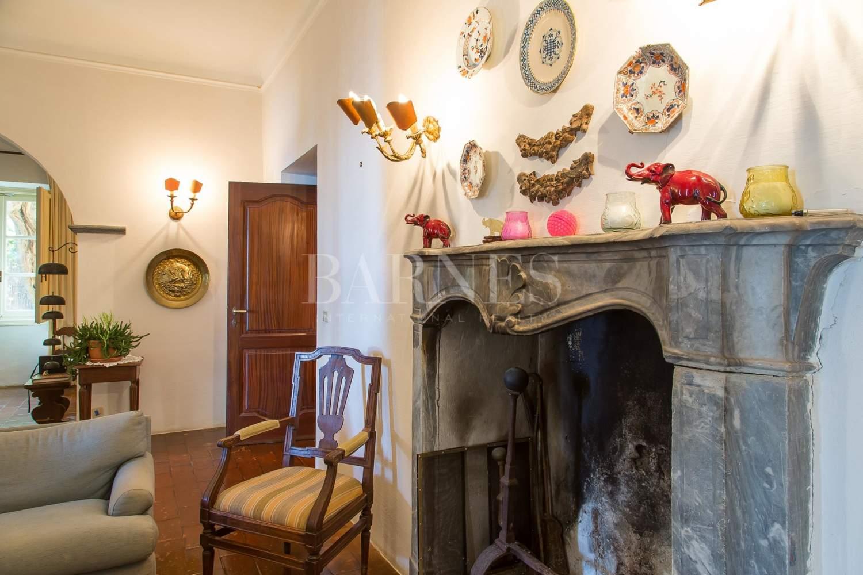Lerici  - Villa 6 Bedrooms - picture 11
