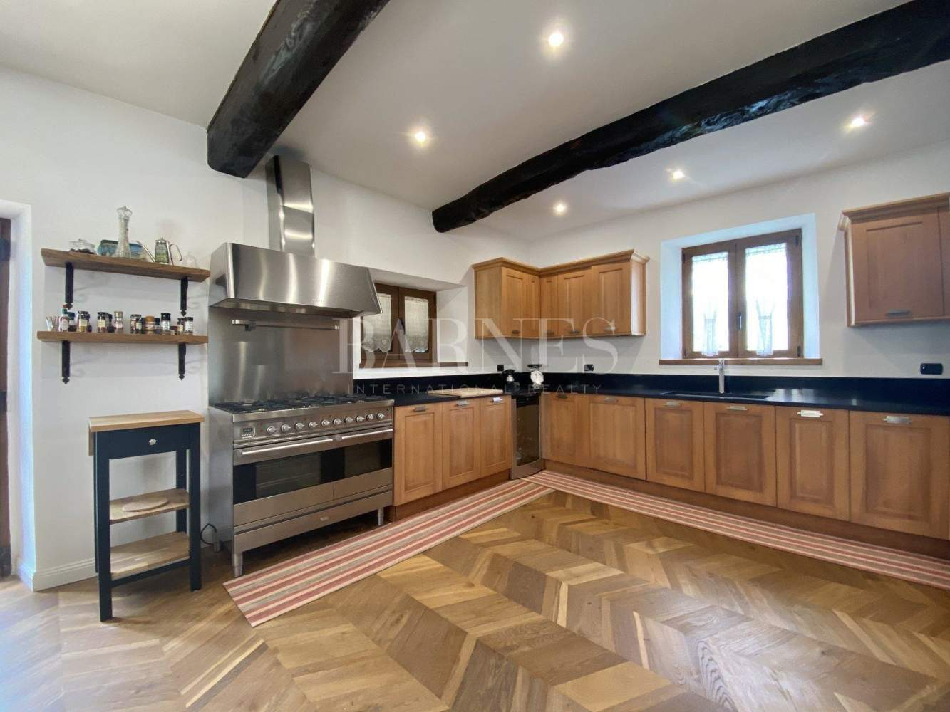 Barga  - House 6 Bedrooms - picture 9