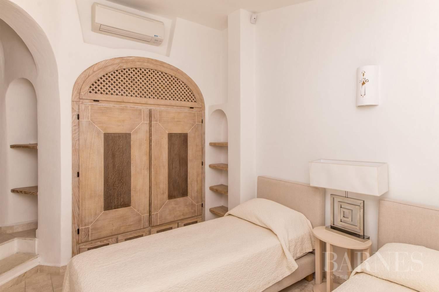 Porto Cervo  - Villa 6 Pièces 6 Chambres - picture 8