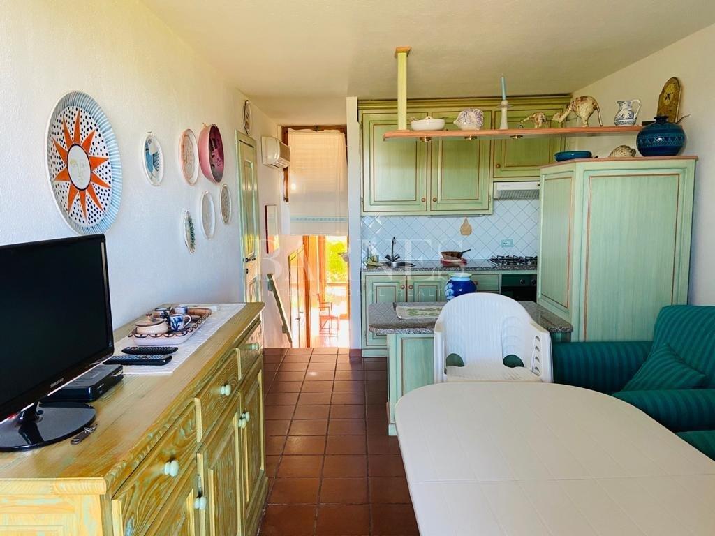 Arzachena  - Apartment 2 Bedrooms - picture 3