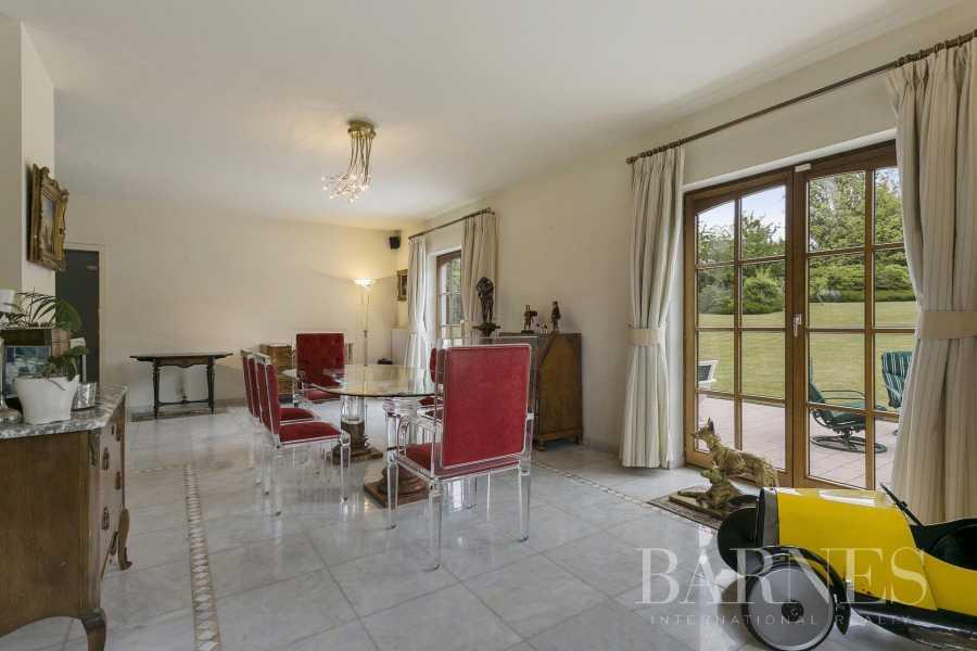Lasne  - Villa 27 Pièces 4 Chambres