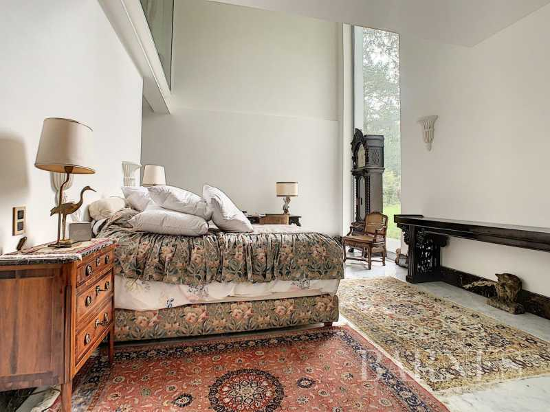 Lasne  - Villa 4 Pièces 3 Chambres