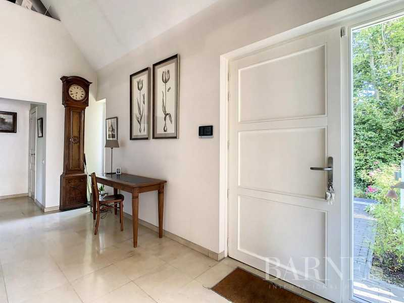 Lasne  - Villa 18 Pièces 4 Chambres