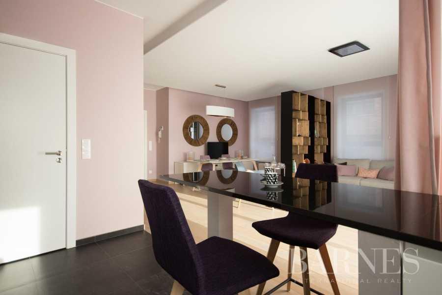 Louvain-la-Neuve  - Appartement 4 Pièces 3 Chambres