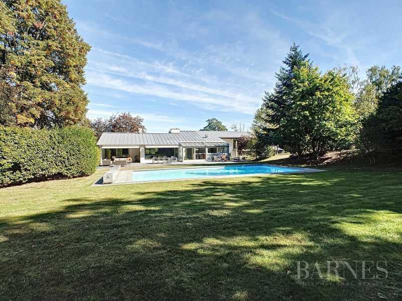 Villa Lasne