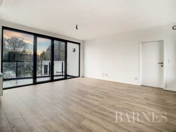 Appartement Waterloo  -  ref 6067159 (picture 2)