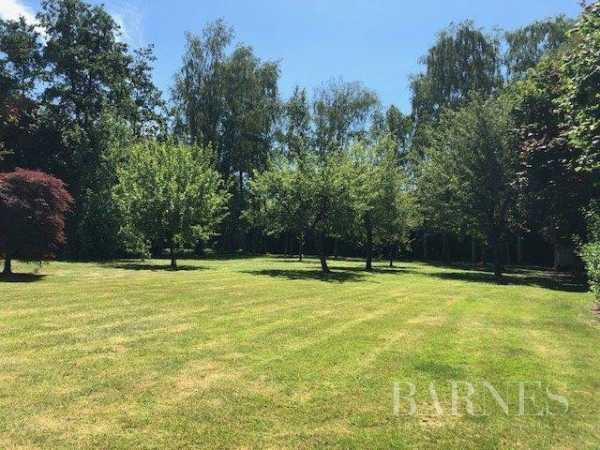 Terrain constructible Waterloo  -  ref 3478151 (picture 1)