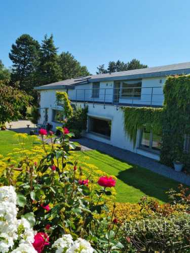 Villa Lasne  -  ref 5452446 (picture 2)