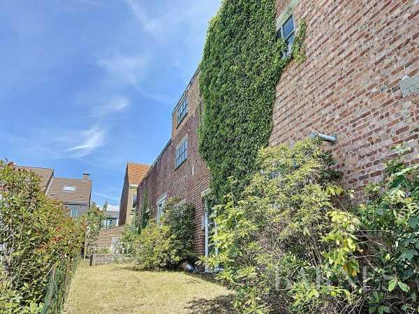 Maison Rhode-Saint-Genese  -  ref 4460788 (picture 2)