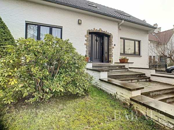 Maison Waterloo  -  ref 4370096 (picture 1)