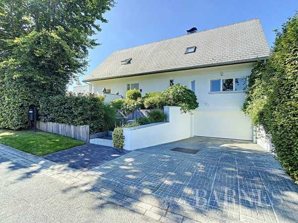 Villa Lasne  -  ref 5982057 (picture 1)