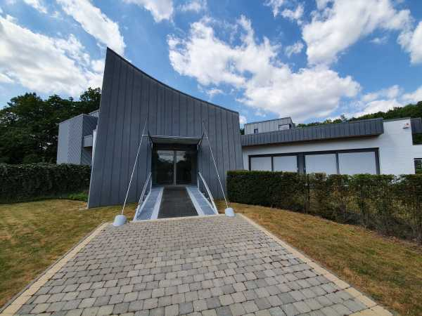 Maison Genval  -  ref 5154275 (picture 2)