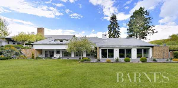 Villa Lasne  -  ref 5452446 (picture 3)