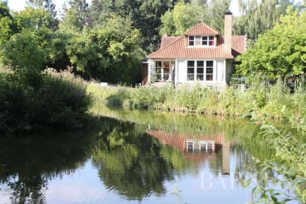 Maison Linkebeek  -  ref 5183643 (picture 3)