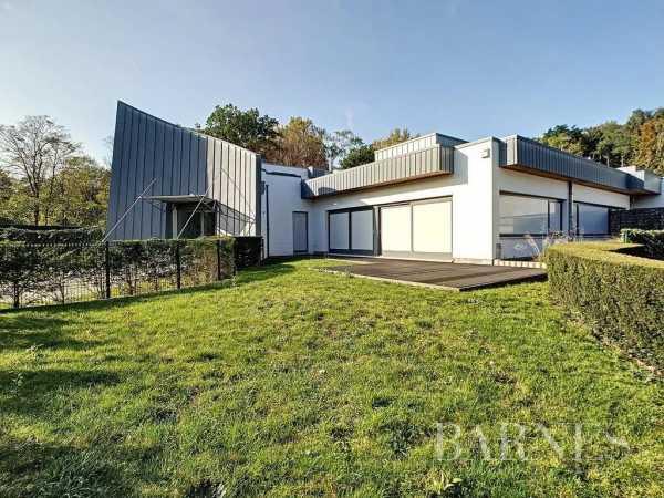 Maison Genval  -  ref 5154303 (picture 2)