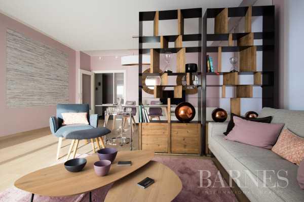 Appartement Louvain-la-Neuve  -  ref 2777819 (picture 3)