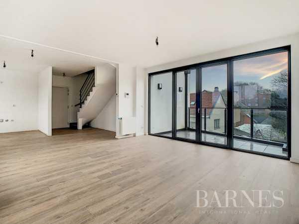 Appartement Waterloo  -  ref 6067159 (picture 3)