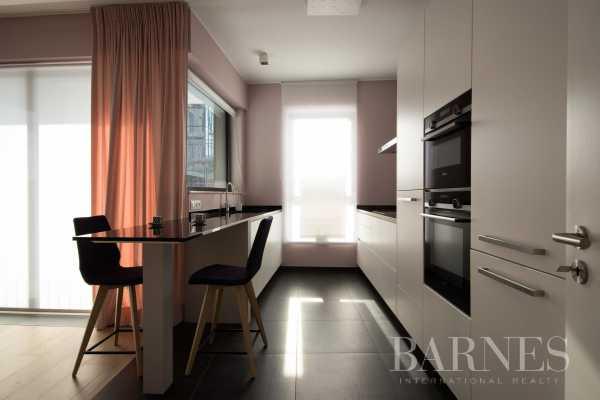 Appartement Louvain-la-Neuve  -  ref 2777819 (picture 2)