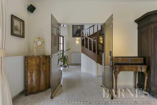 Villa Lasne  -  ref 4713432 (picture 3)