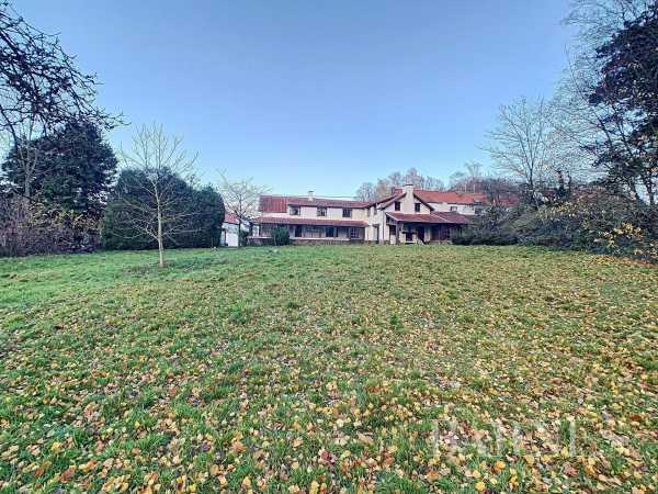 Maison Lasne  -  ref 3464383 (picture 3)