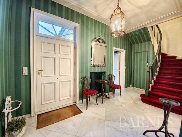 Maison Rhode-Saint-Genese  -  ref 3154013 (picture 3)