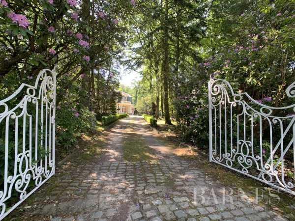 Villa Rixensart  -  ref 5303769 (picture 2)