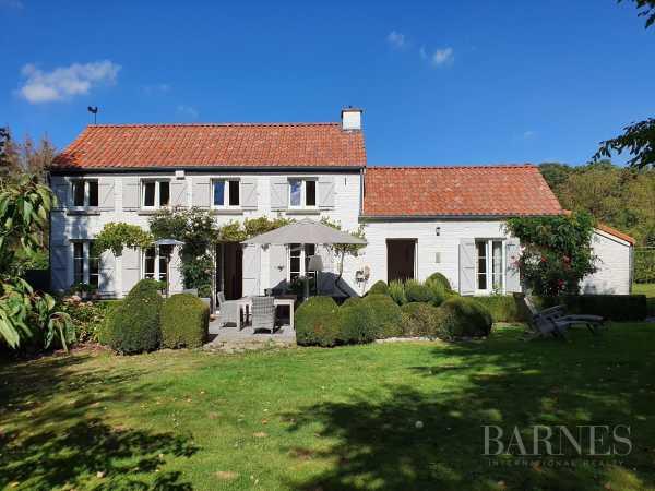 Villa, Lasne - Ref 3245659