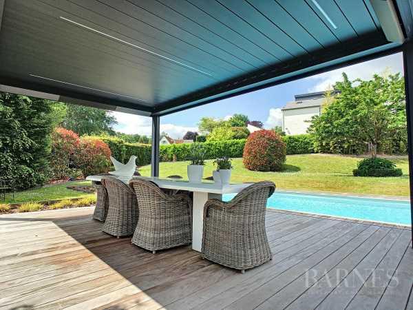 Villa Lasne  -  ref 2769380 (picture 3)