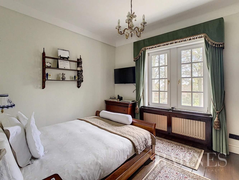 Rixensart  - Villa 23 Pièces 7 Chambres - picture 19