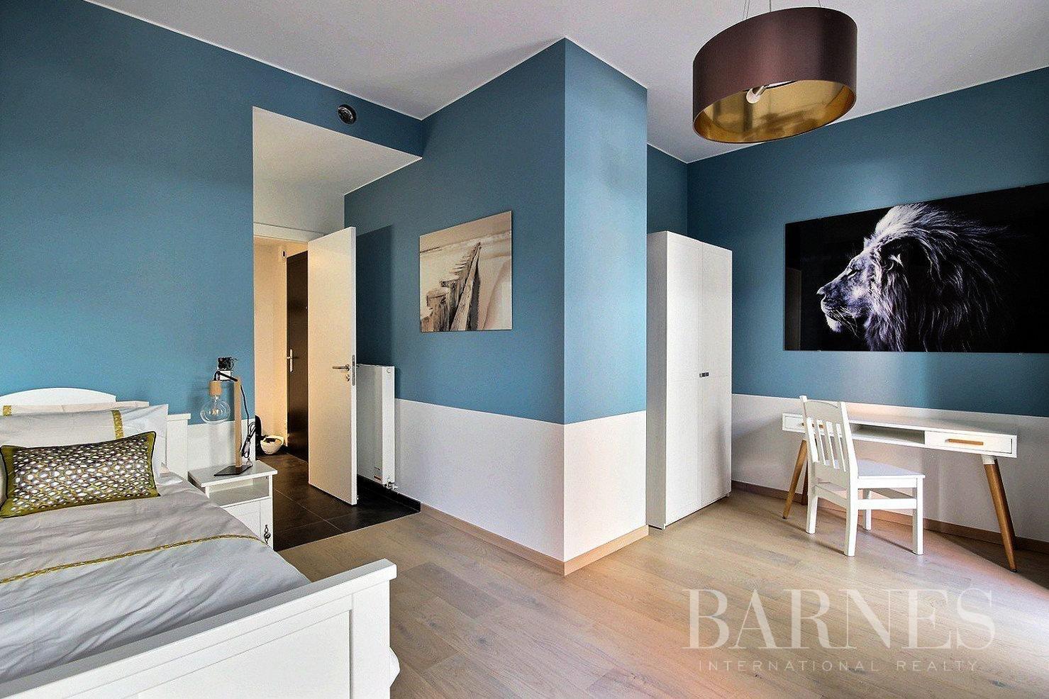 Louvain-la-Neuve  - Appartement 4 Pièces 3 Chambres - picture 11