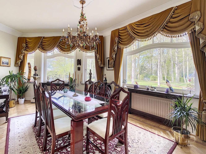 Rixensart  - Villa 23 Pièces 7 Chambres - picture 6
