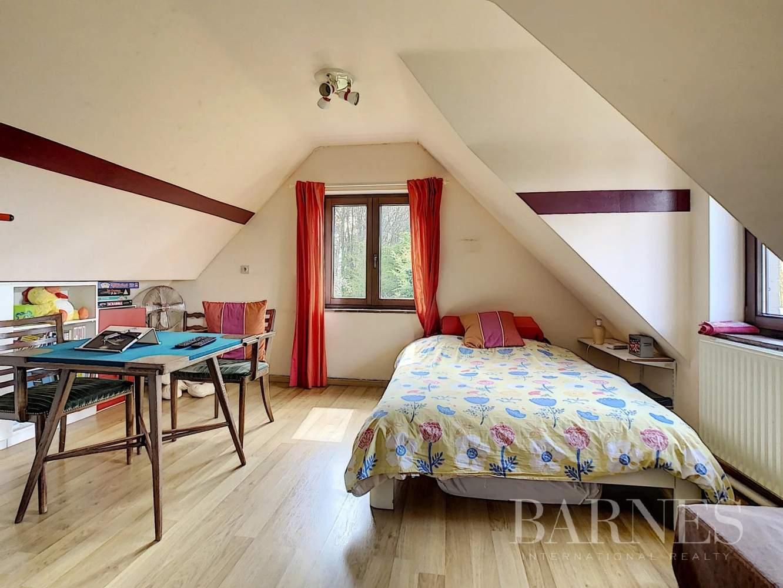 Lasne  - Maison 15 Pièces 4 Chambres - picture 18