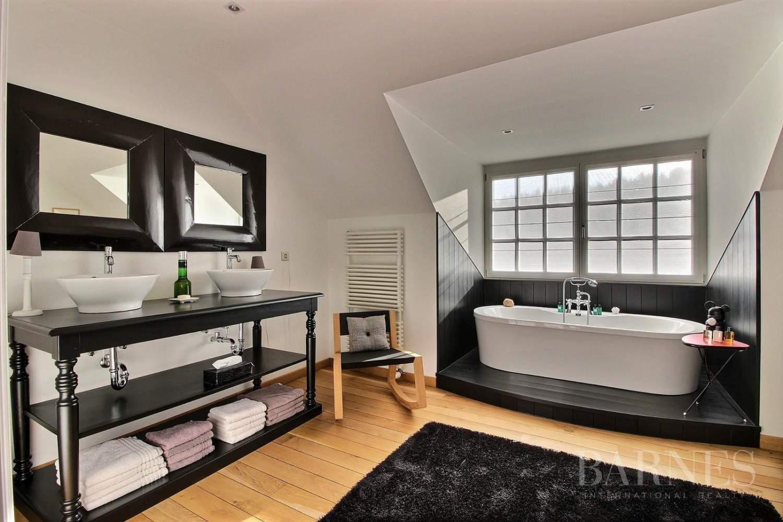 Lasne  - Villa 8 Bedrooms - picture 13