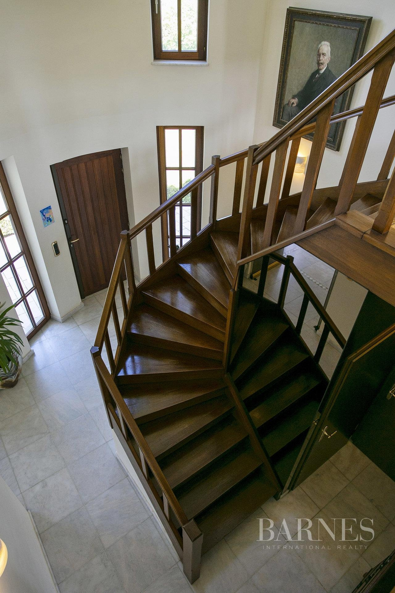 Lasne  - Villa 27 Pièces 4 Chambres - picture 7