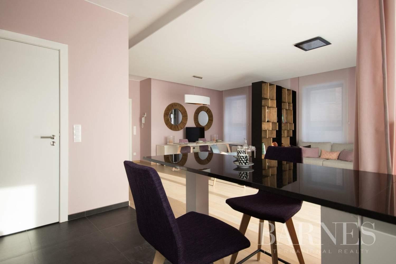 Louvain-la-Neuve  - Appartement 4 Pièces 3 Chambres - picture 4